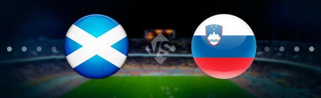 Шотландия - Словения. Прогноз на матч 26.03.2017 http://ratingbet.com/prognoz/all/4738-shotlandiya-slovyeniya-prognoz-na-match-26032017.html   Бесплатный прогноз на матч Шотландия - Словения, который состоится 26 марта 2017