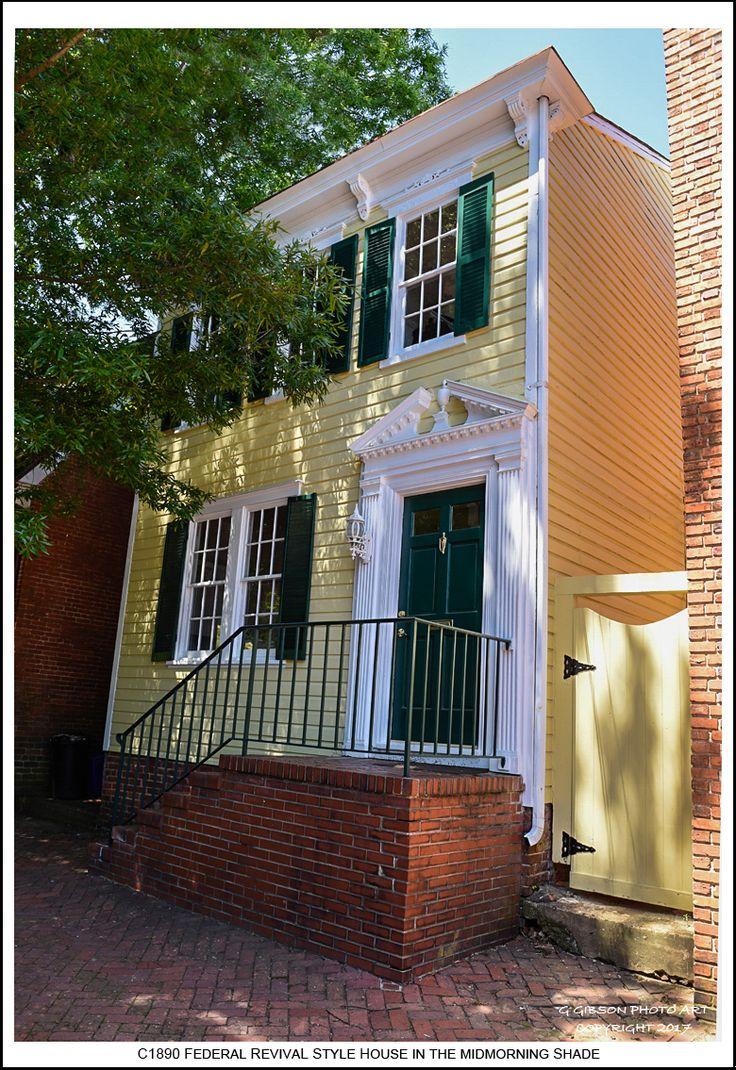 188 best historical buildings residences images on pinterest