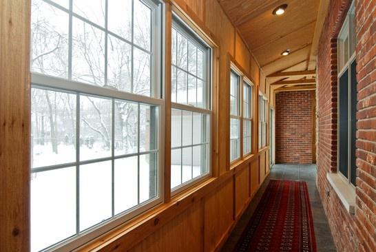 Breezeway Ideas Mud Rooms Entrance
