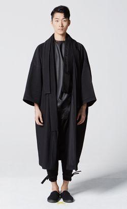 차이킴 한복과 청바지 입기 : 네이버 블로그 - Google Search