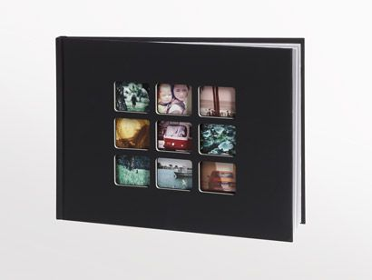 Personalised Photo Books & Photo Albums - Photobox