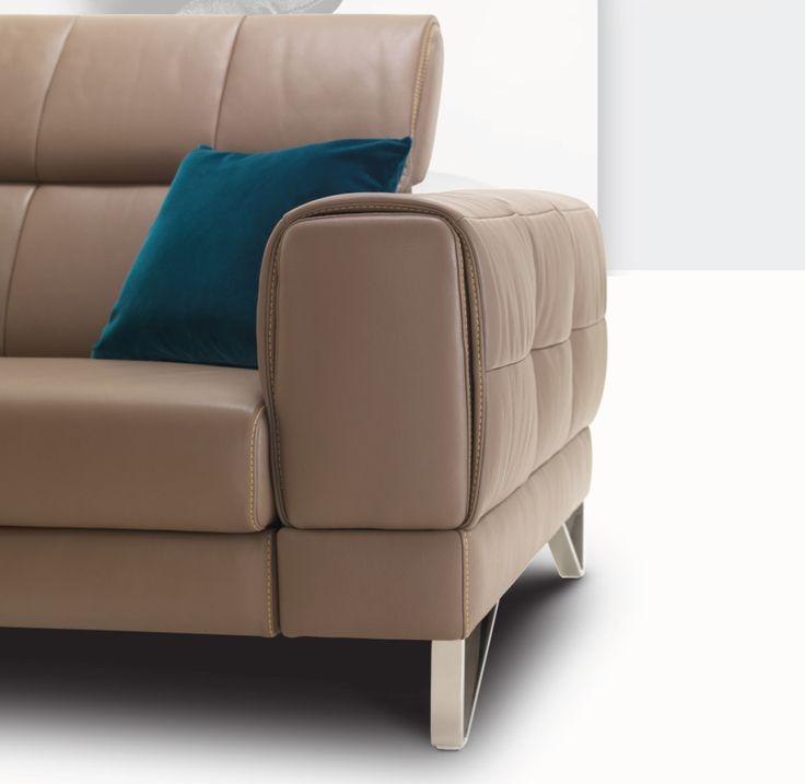 Dream's come true  #sofa #dream #italian #style #furniture #internoitaliano
