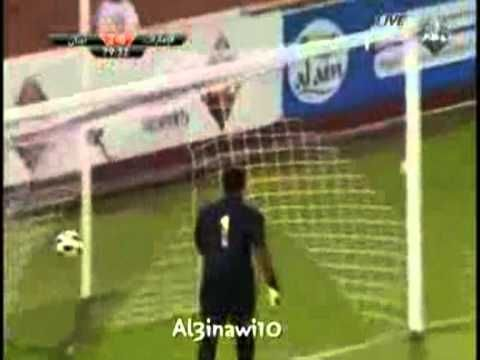 Soccer / Football Funny Moments Part : 6. Watch Soccer Funny Moments on the fields.