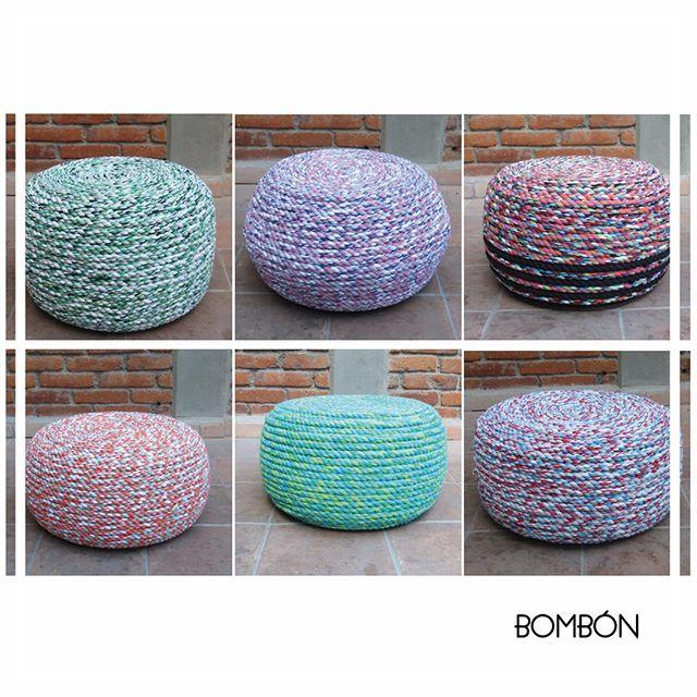 Six Pack de Bombones!!! Ni más ni menos les compartimos este bello #sixpack de #bombones!! #AYOK #ayokdesign #instabeauty #diseñomexicano