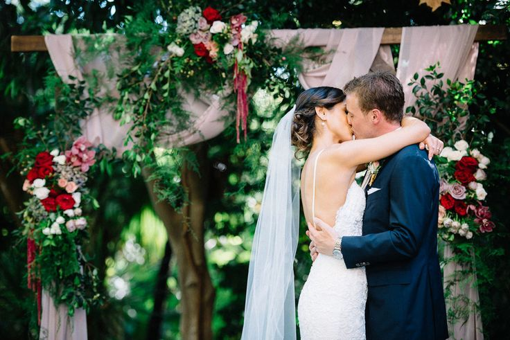 Jo and Oliver /Lamont's Bishops House