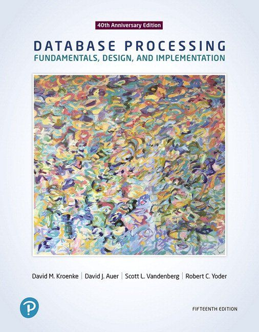 Fundamentals Of Parallel Processing Pdf