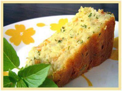 Salada de inhame cru     Rale e tempere com sal marinho e limão ou com molho de soja.   É muito forte.   Um leproso que se escondeu no ...