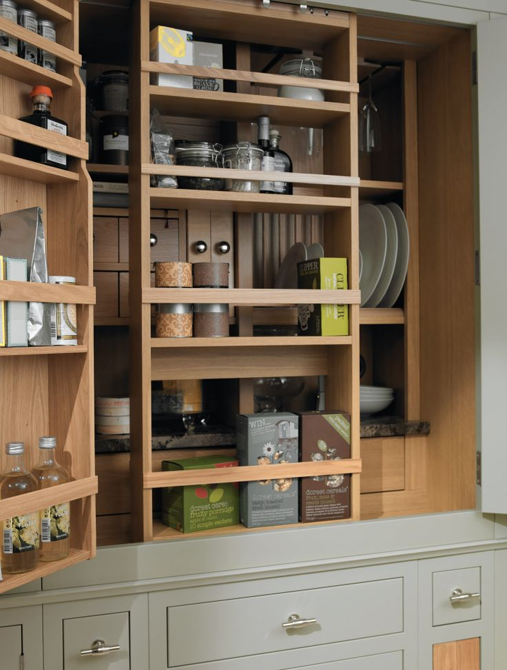kitchen storage pantries 1000 images about kitchen inspiration on 3168