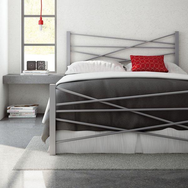 21 best master bedroom images on pinterest bedrooms bedroom