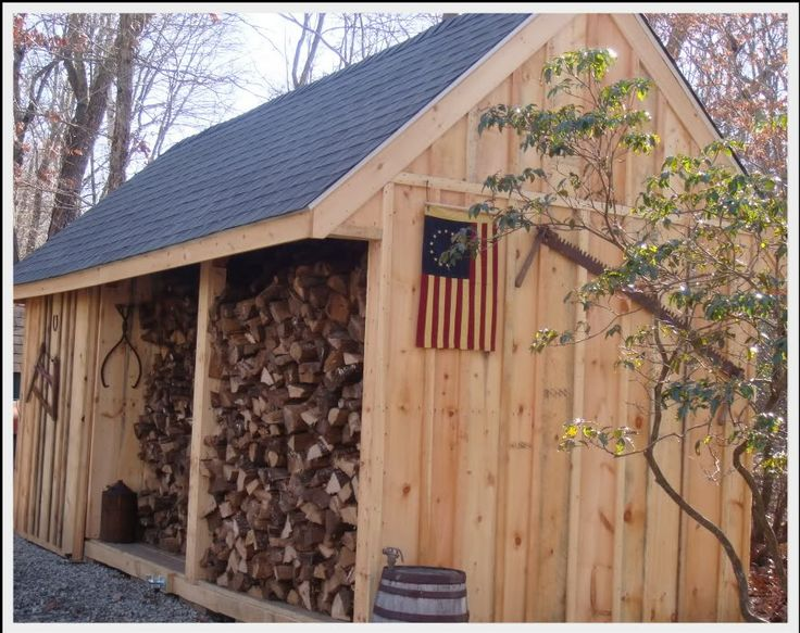 17 Best Images About Tool Shed Ideas On Pinterest