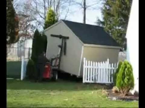 Garden Sheds Pa best 25+ vinyl storage sheds ideas on pinterest | vinyl sheds