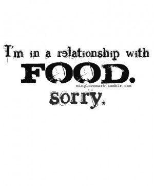 http://cdn.quotesgram.com/small/56/23/1864147410-food-funny-joke-love-quote-Favim_com-232616.gif