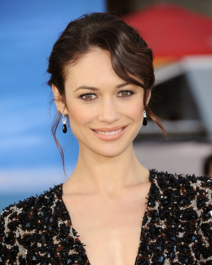 17 Best French Actress Images On Pinterest