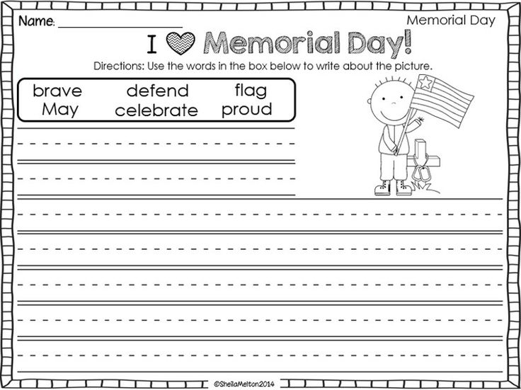 best memorial day facebook posts
