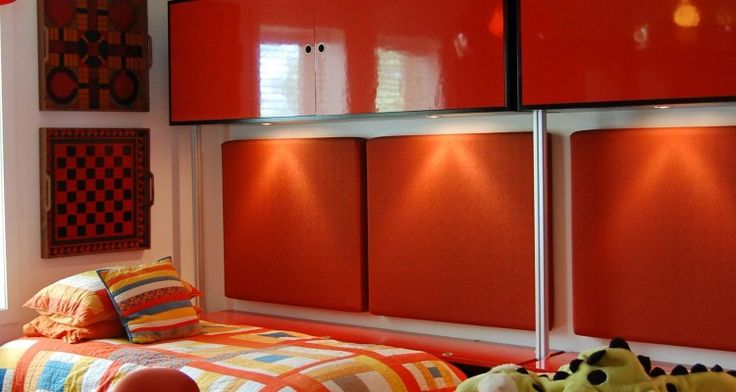 Girl Dorm Room Ideas Makes Beautiful Atmosphere
