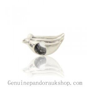 http://www.genuinepandoraukshop.com/low-cost-pandora-sterling-silver-banana-charms-in-discount.html  Actual Pandora Sterling Silver Banana Charms Onlinesale