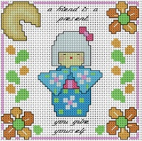 cross stitch design photo by Lucie Heaton Cross Stitch Designs from Flickr at Lurvely