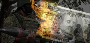 Flashback: NBC Report Confirms Bankers Really Do Fund Drug Cartels, Terror Groups (4-30-2013)