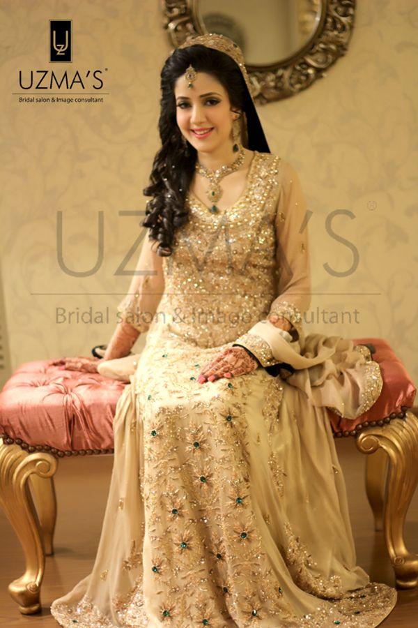 Wedding Wear Dresses
