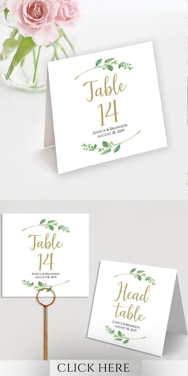 Pin By Studio Plus One On Table Numbers And Table Decorations Wedding Table Numbers Printable Card Table Wedding Wedding Table Numbers Template