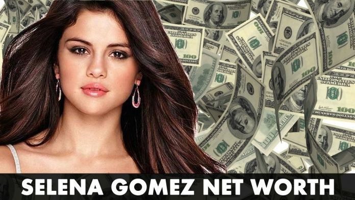Selena Gomez Net Worth – What You Didn't Know!