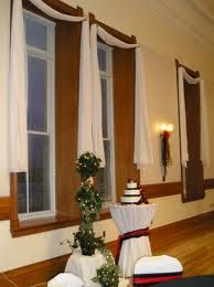 White Vinyl Windows With Stained Wood Trim Google Search