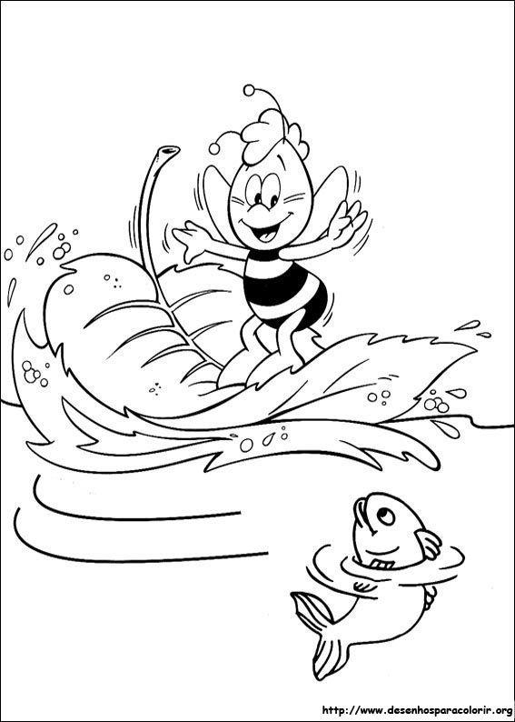 Desenho para imprimir ! | Шаблон для светильника | Pinterest ...