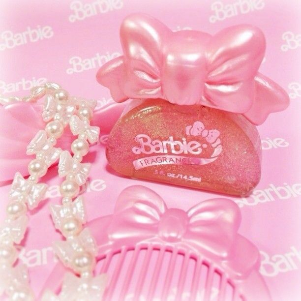 Perfume Pretty Barbie: 633 Best ALL THINGS BARBIE Images On Pinterest