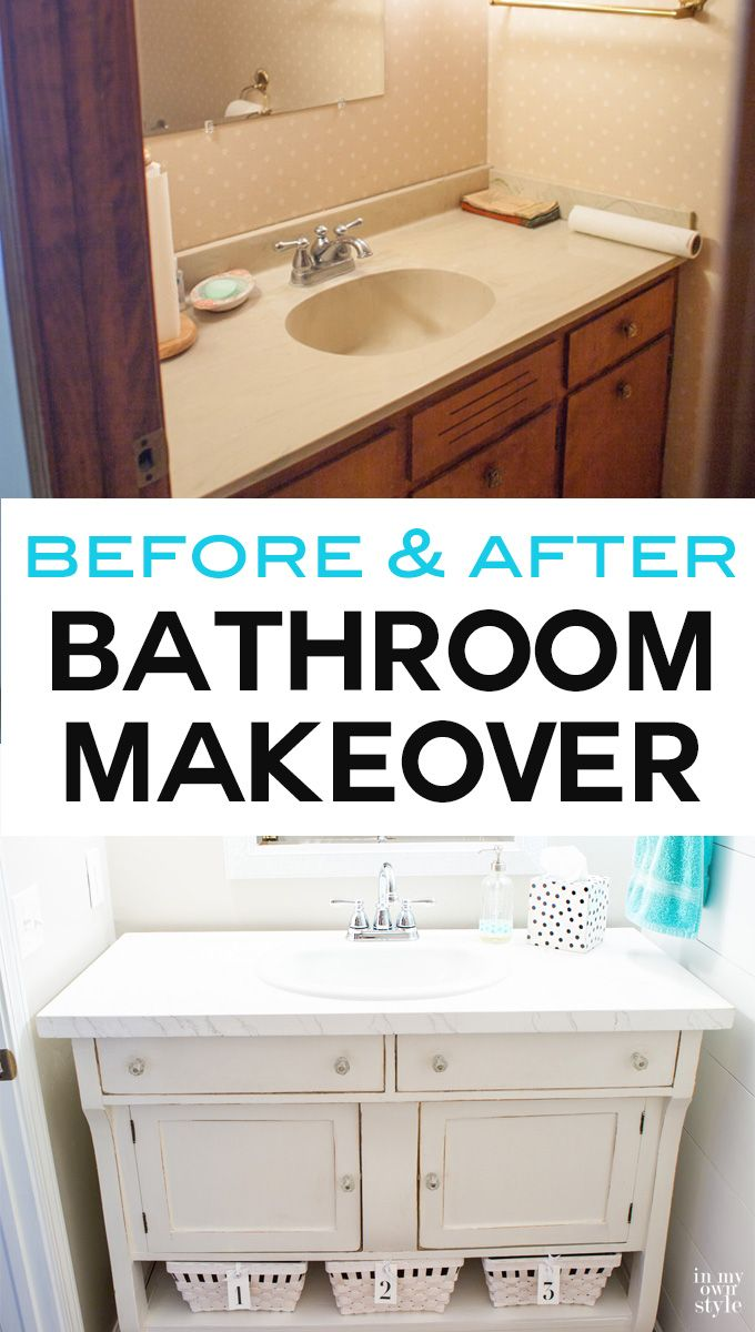 Real Bathroom Makeovers 314 best bathroom design ideas images on pinterest | bathroom