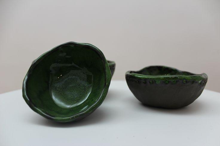 Galeria sztuki TĘTNO ceramika by Wiktoria Rutkowska