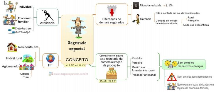 MQ-Previdenciario-Segurado-Especial.jpg 1.043×445 pixels