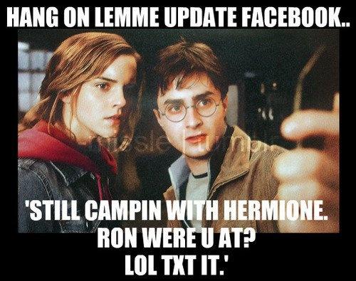 Funny Harry Potter Memes Draco : Best harry potter images harry potter stuff