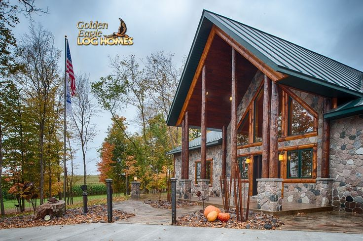 17 Best Log Home In South Carolina Images On Pinterest