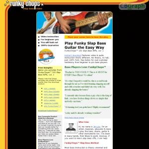 bass guitar lessons for beginners pdf free download