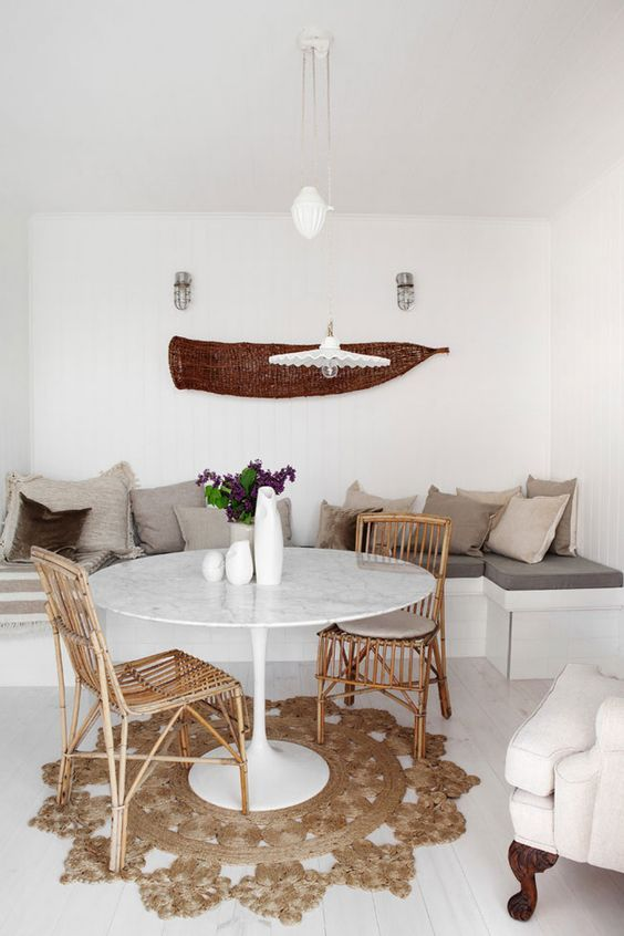 The 46 best Beach House images on Pinterest Home ideas, Beaches
