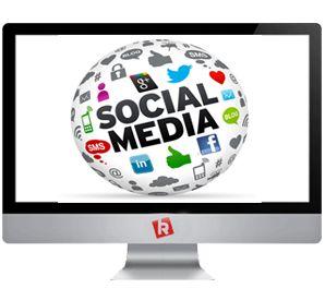 Pemasaran Media Sosial | Jasa SEO | SEO | Jasa SEO Murah | SEOPTIMASI.COM