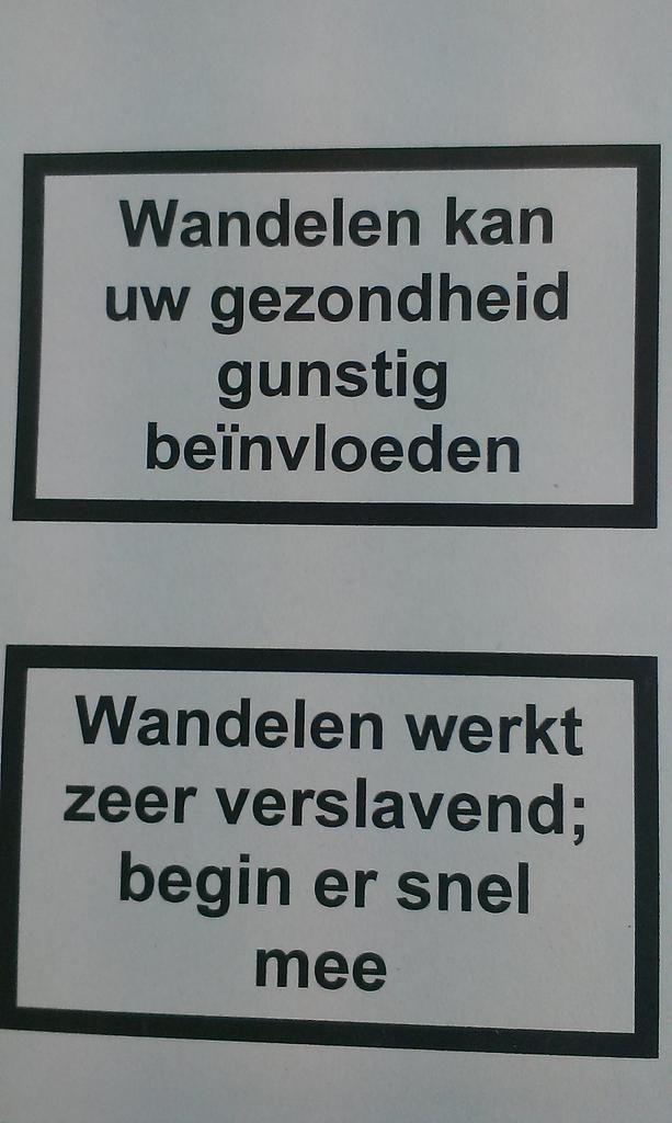 Ankie van Dijk on