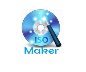 20 Best Free ISO Maker Software For Windows