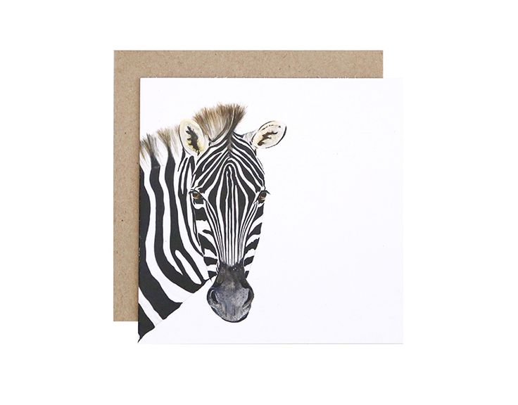 37 best For Me By Dee Greeting Cards images – Birthday Card Australia