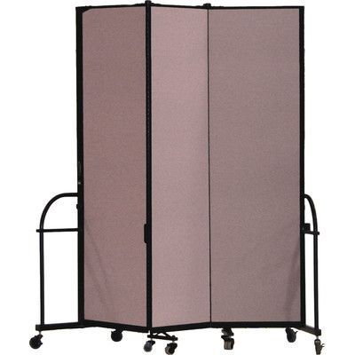 The 25 Best Portable Room Dividers Ideas On Pinterest