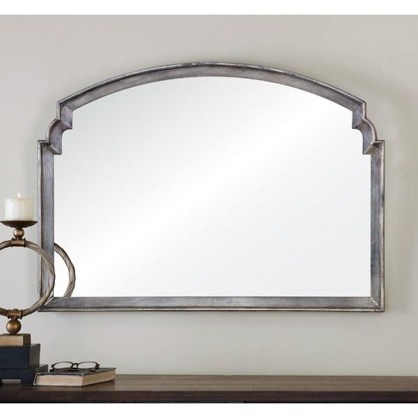 Wayfair Wall Mirrors 171 best mirror mirror images on pinterest | mirror mirror, wall