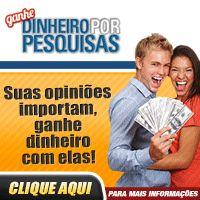 Quero Renda Online | Tenha Renda Extra | Adriano Camara | Aqui você encontra dicas sobre Renda Online, e tudo sobre Renda Extra na Internet.