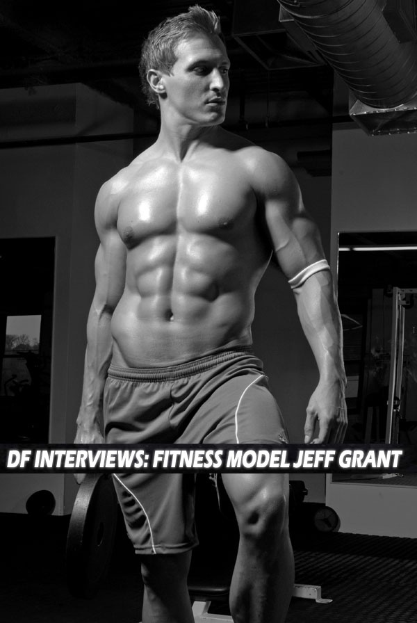 1000  images about fitness pro interviews on pinterest