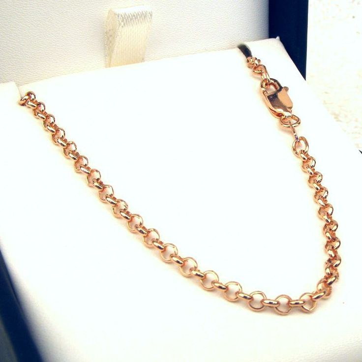 https://flic.kr/p/Rntr7V | Gold Chains - Jewelry & Watches Store in Tweed Heads | Follow Us : blog.chain-me-up.com.au/  Follow Us : www.facebook.com/chainmeup.promo  Follow Us : twitter.com/chainmeup  Follow Us : au.linkedin.com/pub/ross-fraser/36/7a4/aa2  Follow Us : chainmeup.polyvore.com/  Follow Us : plus.google.com/u/0/106603022662648284115/posts  Follow Us : www.instagram.com/fraserross_chainmeup/ ----------------------------------