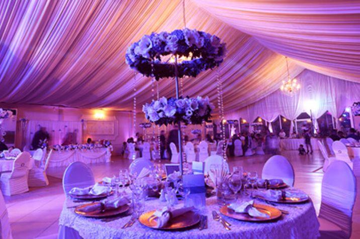 www.gulumdugunsarayi.com | konya düğün salonu | konya düğün salonları