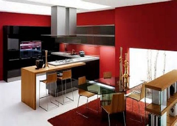 Pizza Kitchen Design 13 best best italian kitchen designs images on pinterest | italian