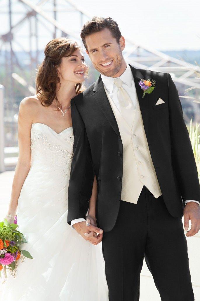 55 Best Bruce Wedding Wear Images On Pinterest