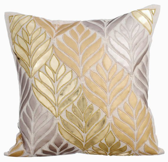 decorative throw pillows cheap for couch kohls decor couches natural linen