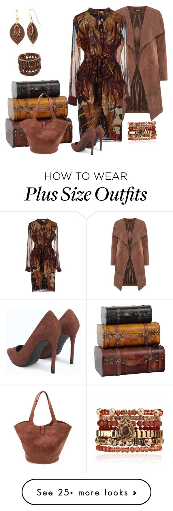"""""""Untitled #1114"""" by sdee02 on Polyvore featuring Gucci, Silver Forest and Samantha Wills"""