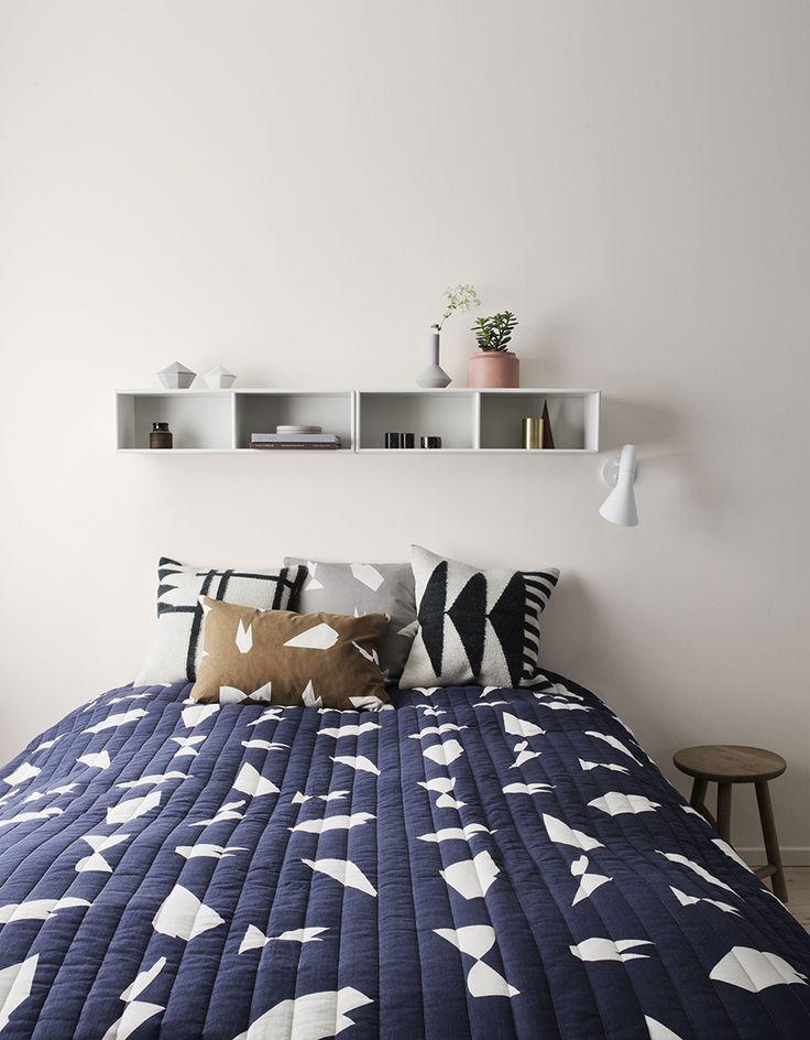 Ferm Living SS15 - via cocolapinedesign.com